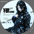 YUI GLORIA-DVDサンプル