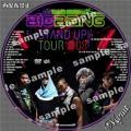 BIGBANG STAND UP TOUR 08サンプル
