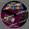 BIGBANG ELECTRIC LOVE TOUR2010-2サンプル