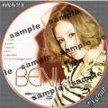 BENI lovebox-DVDサンプル