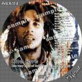 One Love-The very best of Bob Marley  The Wailersサンプル