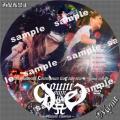 浜崎あゆみ COUNTDOWN LIVE 2009-2010 ~Future Classics~2サンプル