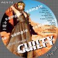 浜崎あゆみ GUILTY-DVDサンプル
