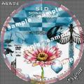 SID SIDNAD Vol5 CLIPS TWOサンプル