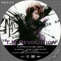 T.M.Revolution Naked arms-SWORD SUMMIT-DVDサンプル