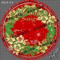 オムニバス クリスマス・ソングス Disc2サンプル