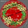 オムニバス クリスマス・ソングス Disc1サンプル