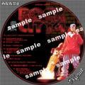 ROCK CITY 4-Disc1サンプル