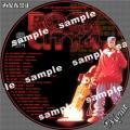 ROCK CITY 4-Disc2サンプル