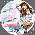 DJ KAORIS INMIX DVD3 サンプル