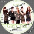 KARA Girls Talk-A DVDサンプル