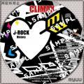 CLIMAX J-Rock disc2サンプル