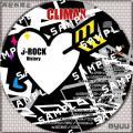 CLIMAX J-Rock disc1サンプル