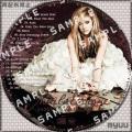 Avril Lavigne  Goodbye Lullaby初回サンプル