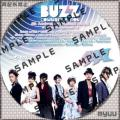 AAA Buzz Communication A-DVD01サンプル