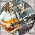 yui HOTEL HOLIDAYS IN THE SUN DVD 1サンプル