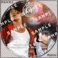 JYJ THANKSGIVING LIVE IN DOME LIVE CD 3サンプル