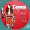 BIG POPPER DVD