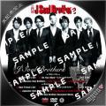 三代目 J Soul Brothers-J Soul Brothers DVDサンプル