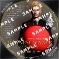 平井堅 JAPANESE SINGER A-DVDサンプル