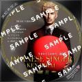 平井堅 JAPANESE SINGER B-DVDサンプル