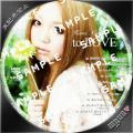 西野カナ toLOVE DVD サンプル