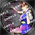 DJ KAORIS Party Mix 2 サンプル