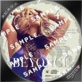Beyonce 4初サンプル
