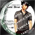 久保田利伸 gold skool DVDサンプル