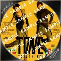 東方神起 TONE yellow cdサンプル