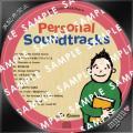 槇原敬之 personal soundtracks 初サンプル