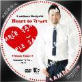 槇原敬之 Heart to Heart DVDサンプル