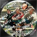 ファンキーモンキーベイビーズ4 初DVDサンプル