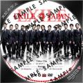 EXILE JAPAN 2サンプル