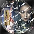 namie amuro live style 2011サンプル