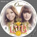 LilB-CD-A.jpg