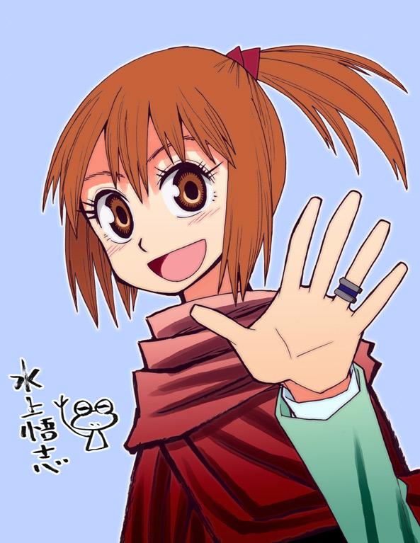 rakugaki-100906-o.jpg