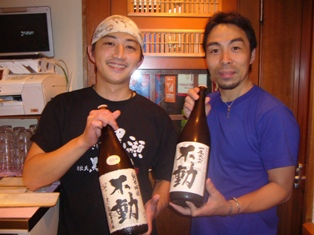 20100618-torichusatotanaka.jpg