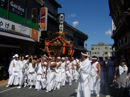 20100718 habu mikoshi2