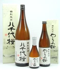 20101001-yatiyosakura.jpg