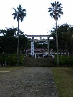 20090115190357