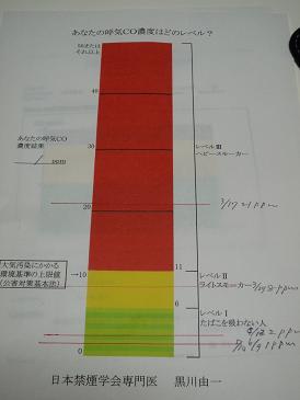 2010-6-9-1.jpg