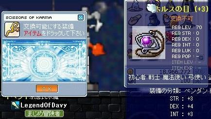¥1500