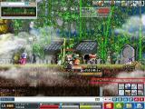 maplestory 2010-09-20 17-54-31-442