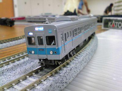 SBSH0016.jpg