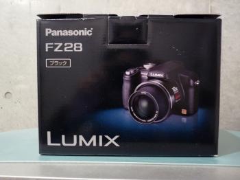 P1030012_convert_20090123205150.jpg