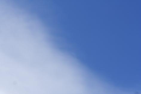 091203.jpg