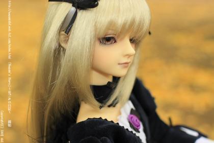 銀姐の「独り占め♪」 -06