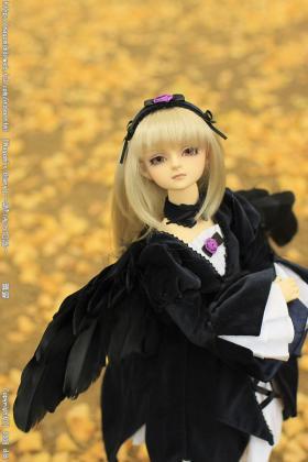 銀姐の「独り占め♪」 -09
