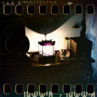 shot_1330642794477_convert_20120305170523.jpg